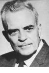 Dr. Milton H. Erickson image