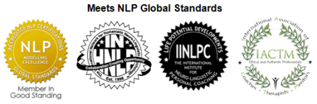 NLP-Practitioner-Association-Badge