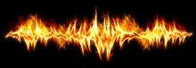 Blazing Fast NLP image