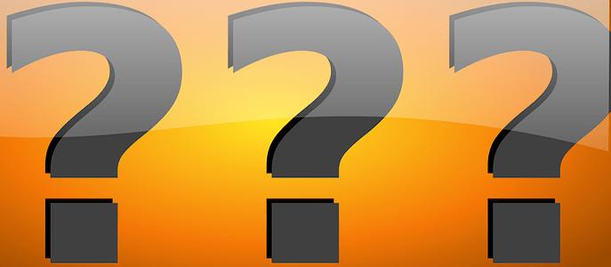 Meta Model Questions image