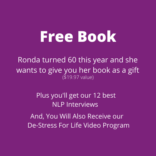 Free Book Offer image
