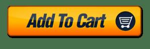 NLP Coaching Handbook cart image